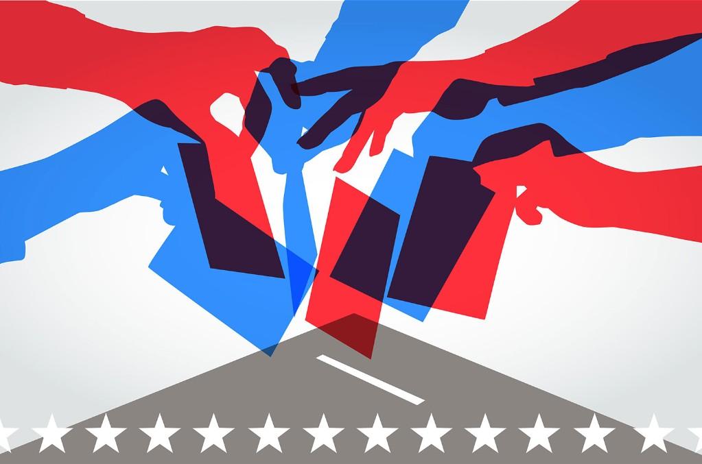vote-hand-illo-billboard-1548