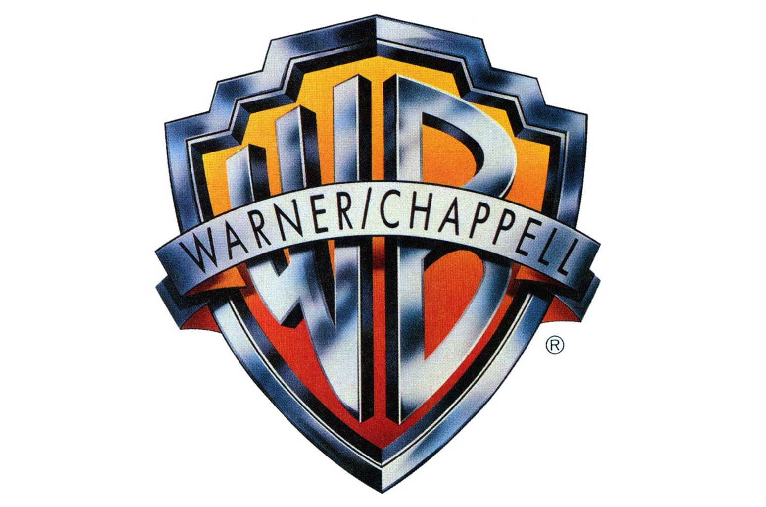 Warner/Chappell Music