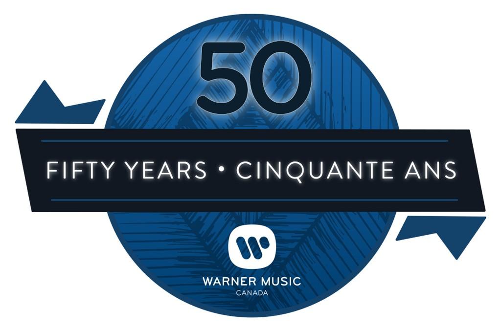 warner-music-canada-50-year-anni-2017-billboard-1548