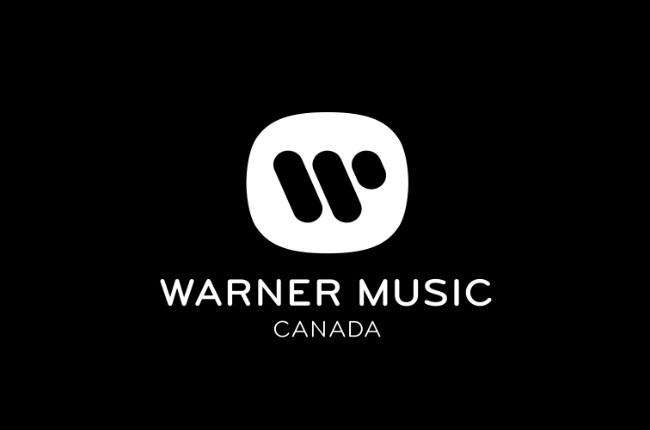 warner-music-canada-logo-650