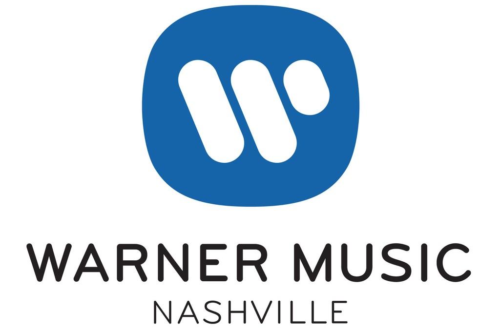 Warner Music Nashvillle