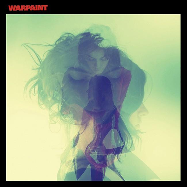 warpaint-warpaint-2014-billboard-650x650