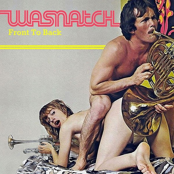 wasnatch-front-to-back-worst-album-covers-600