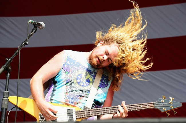 wavves-made-in-america-2013-650-430
