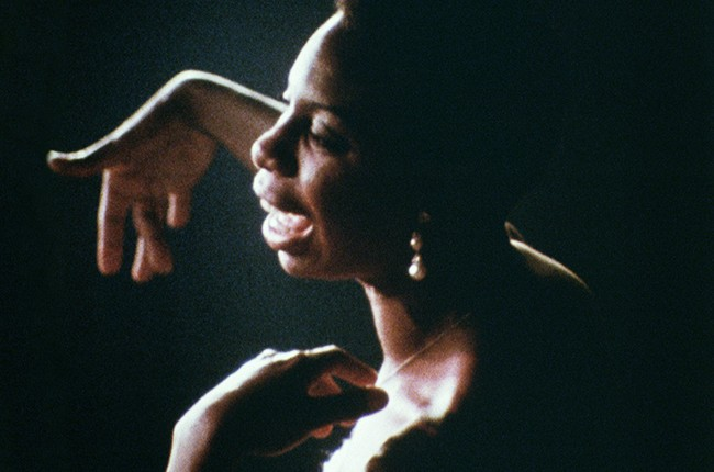 what-happened-miss-simone-sundance-2015-billboard-650