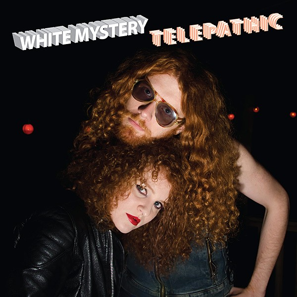 white-mystery-telepathic-worst-album-covers-600
