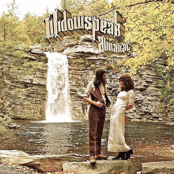 widowspeak-almanac-worst-album-covers-600