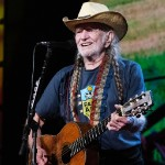 Willie Nelson's July Fourth Picnic Is Virtual in Coronavirus Era