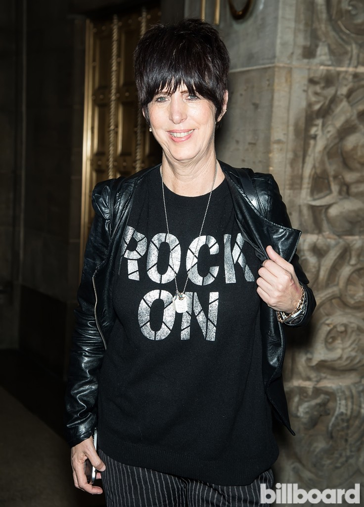 wim-Diane-Warren-red-carpet-2015