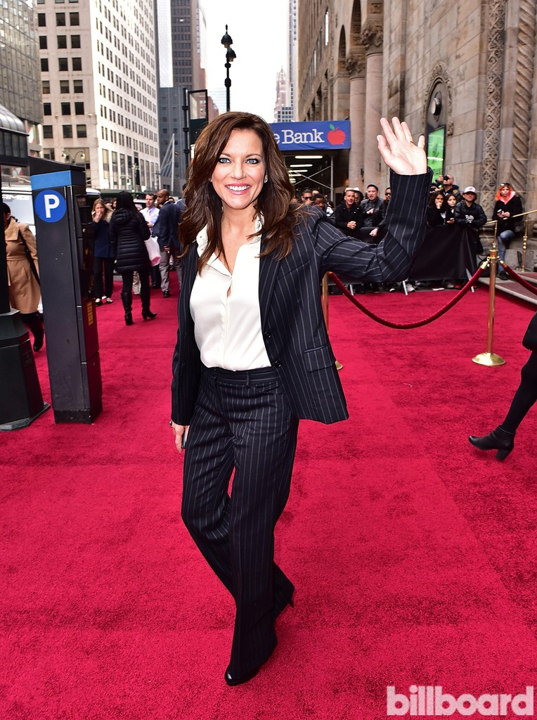 wim-Martina-McBride-red-carpet-2015