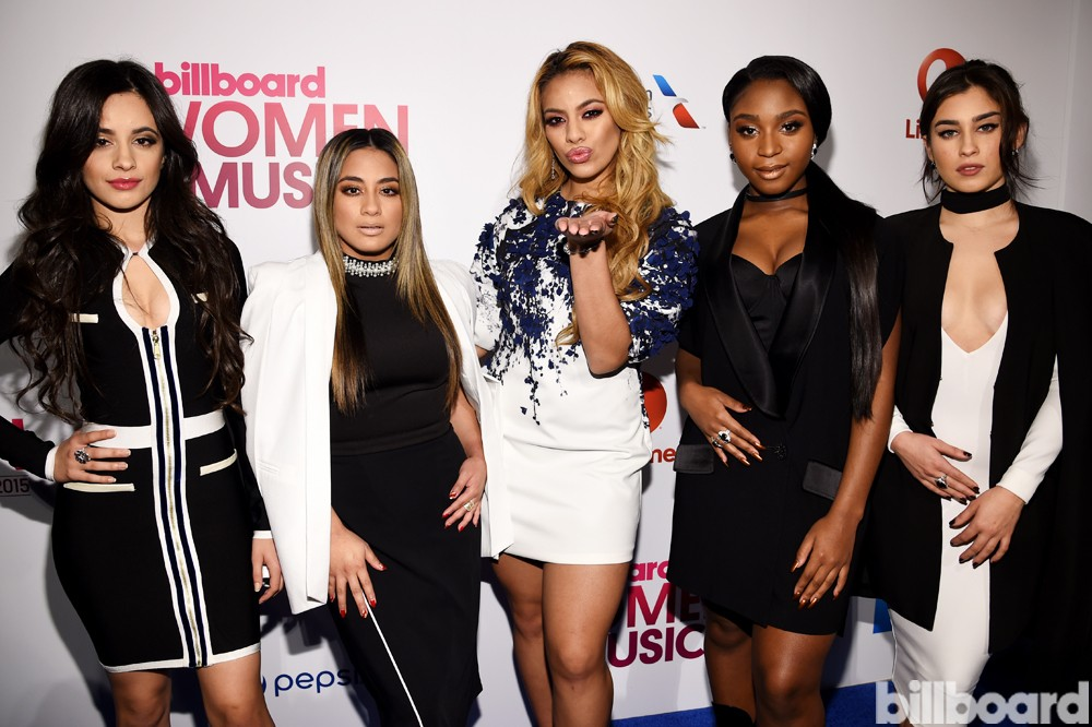 wim-fifth-harmony-red-carpet-2015