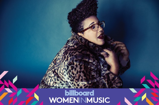 wim2015-brittany-howard