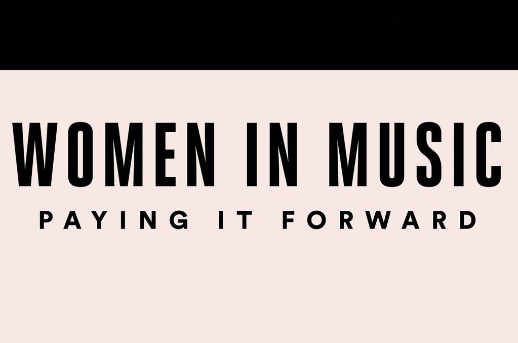 women-in-music-paying-it-forward-bb29-2019-billboard-1548