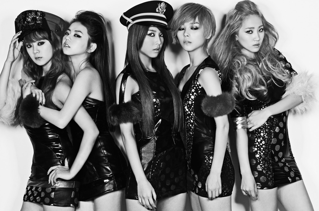 wondergirls_kpop2012_650