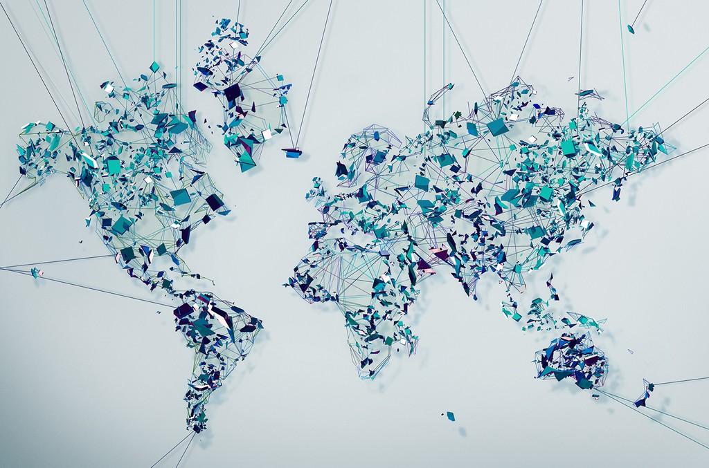 world-map-blue-2016-billboard-1548