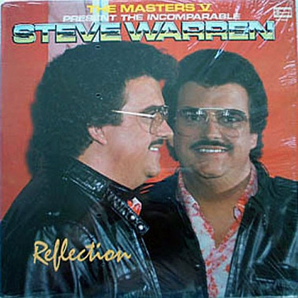 The Worst Album Covers of the '80s | Billboard