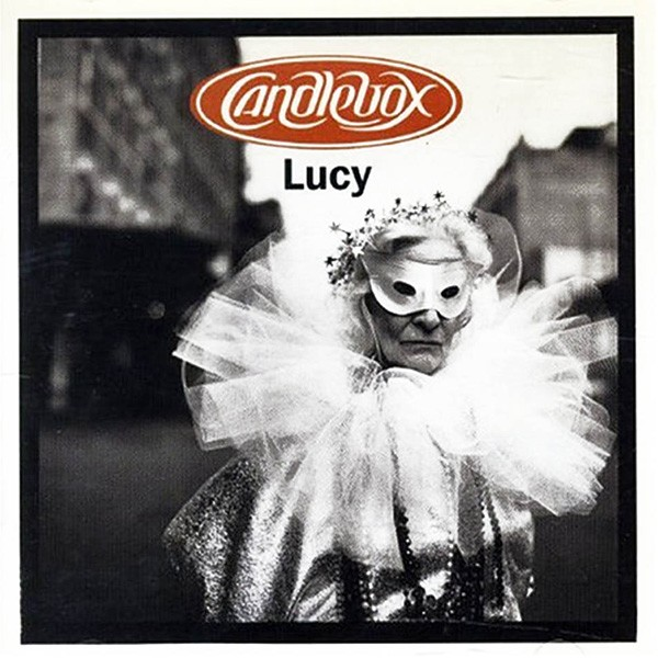 candlebox, lucy