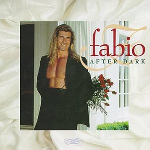 Fabio, Fabio After Dark