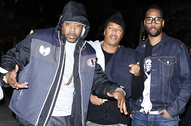 wu-tang-clan-david-letterman-2014-billboard-650