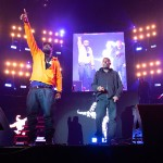 Wu-Tang Clan Imposter Gets Prison Time for Cheating Hotels, Limos