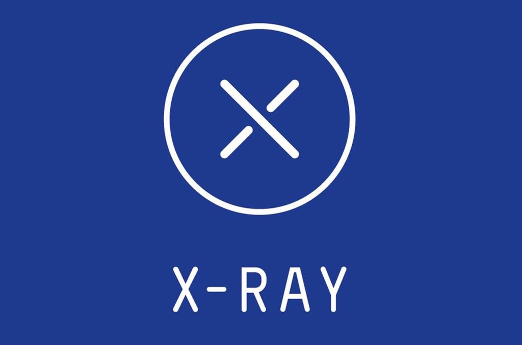 x-ray-logo-2017-billboard-1548