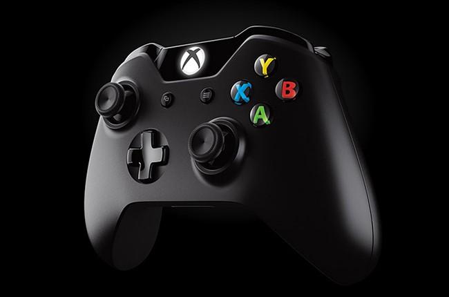 xbox-controller-650-430