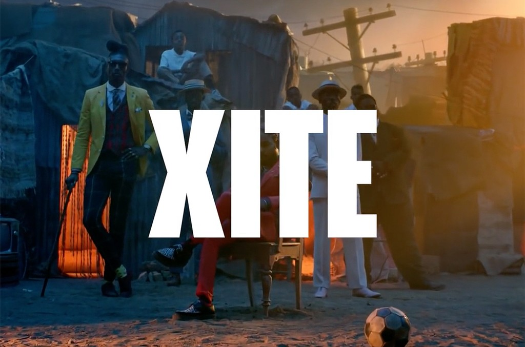 xite-intro-sizzle-reel-logo-2019-billboard-1548