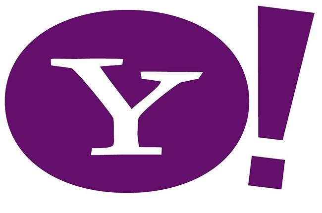yahoo-logo-650-430
