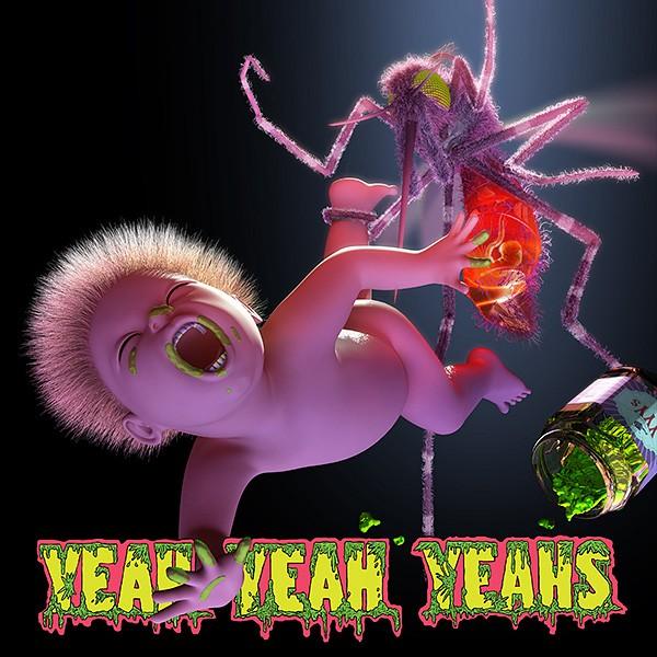 yeah-yeah-yeahs-mosquito-worst-album-covers-600
