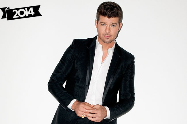yearend2014-robin-thicke-650