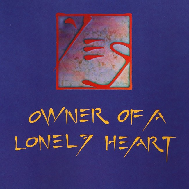 yes-owner-of-a-lonely-heart-1984-billboard-650x650