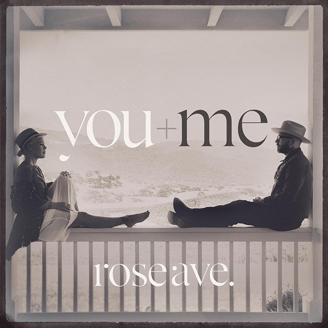 you-and-me-rose-ave-2014-billboard-650x650