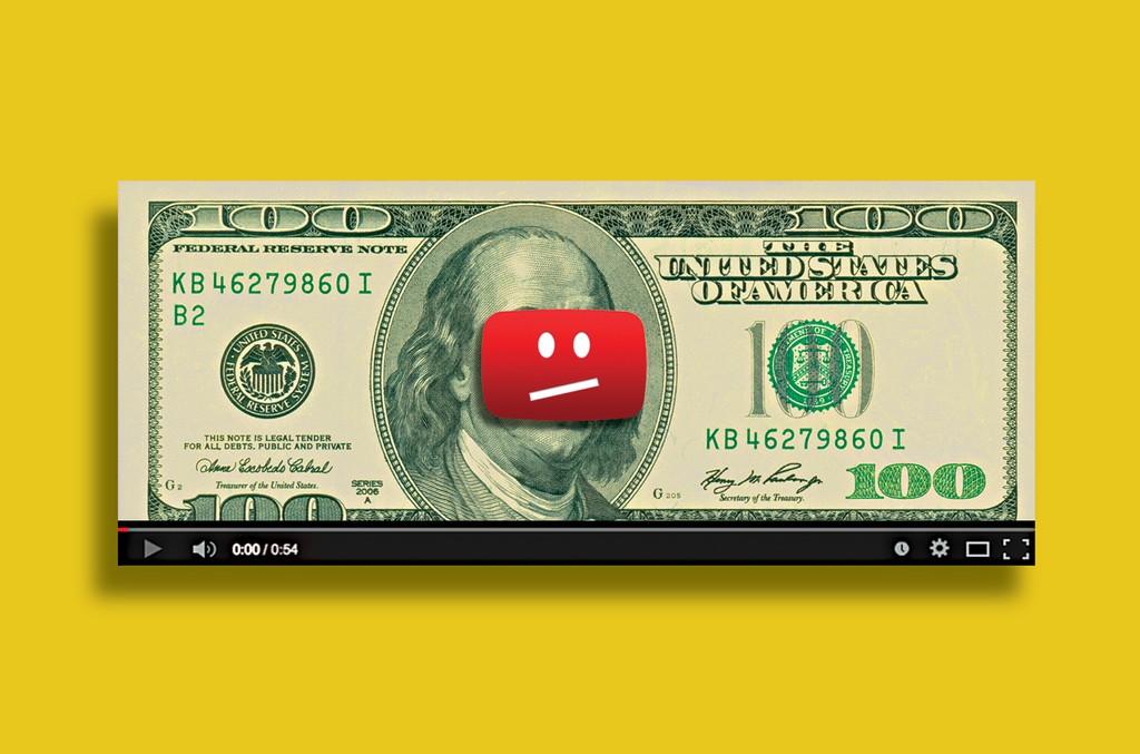 youtube-bb13-topline-2016-billboard-650-1548