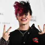 Taylor Swift Says Yungblud's 'Cardigan'/Avril Lavigne Mash-Up 'Took My Breath Away'