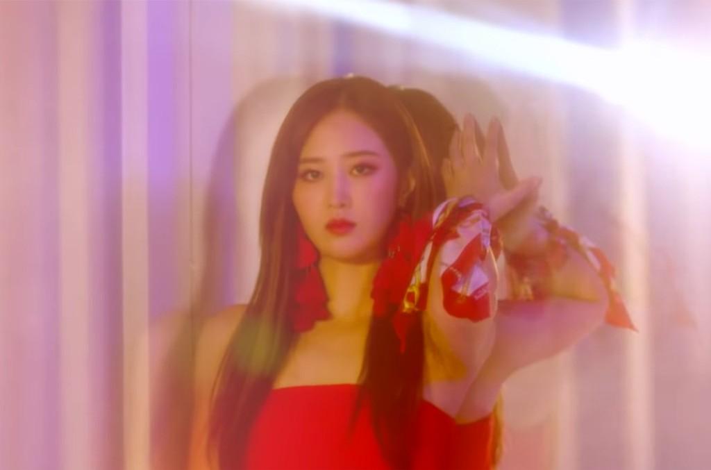 Yuri Into You