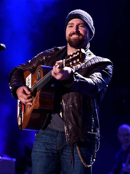 zac-brown-super-bowl-week-2015-billboard-450