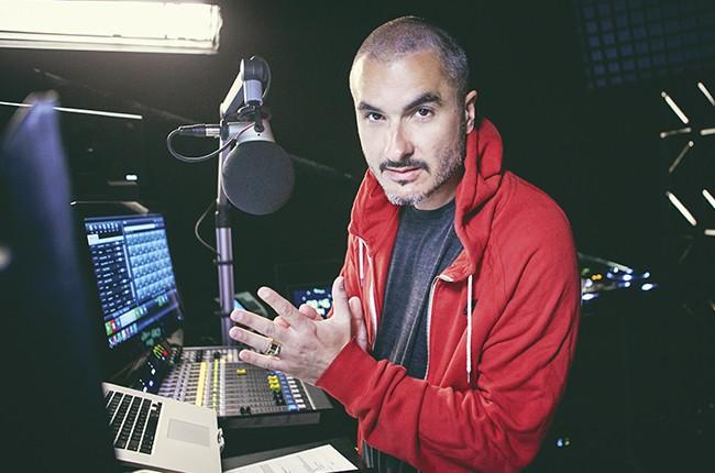 zane lowe beats1 apple music radio