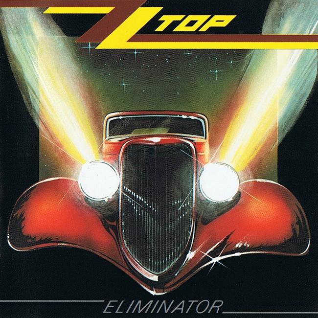 zz-top-eliminator-1984-billboard-650x650