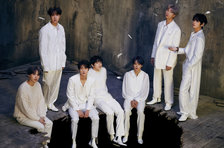 BTS Cancels Korean Tour Dates Over Coronavirus Outbreak