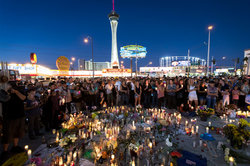 After Mass Shooting, Will the Route 91 Harvest Festival Ever Return to Las Vegas?