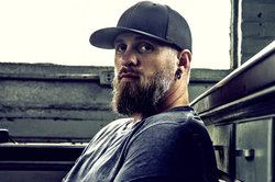 Brantley Gilbert, Charles Kelley & More Celebrate ACM Award Nominations: 'Never Take These For Granted'