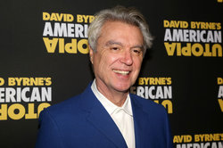 David Byrne's 'American Utopia' Sets Return Broadway Engagement