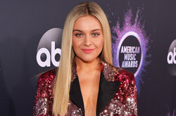 Watch Kelsea Ballerini Sing Justin Bieber, Taylor Swift & Selena Gomez Hits in 'Song Association' Challenge