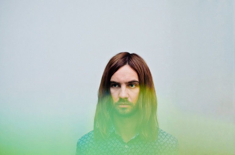 Tame Impala's 'The Slow Rush' Scores Biggest Week This Year For Rock Album