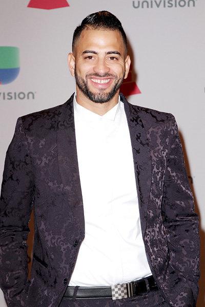 Lenny Medina