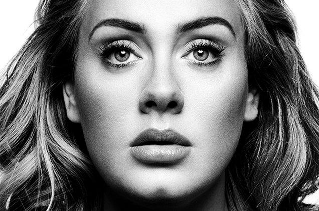 Adele-2015-close-up-XL_Columbia