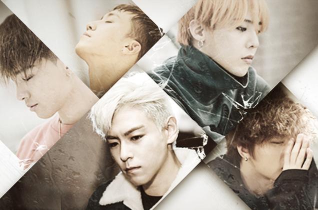 BIGBANG_LetsNotFallinLove_Kpop2015_650