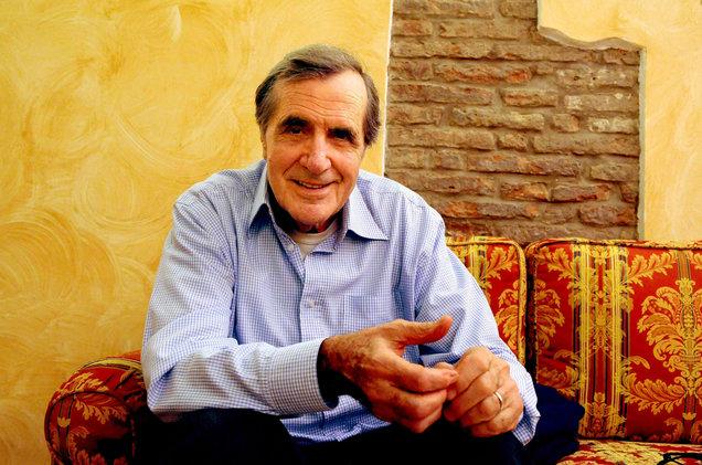 Carlo Giuffre