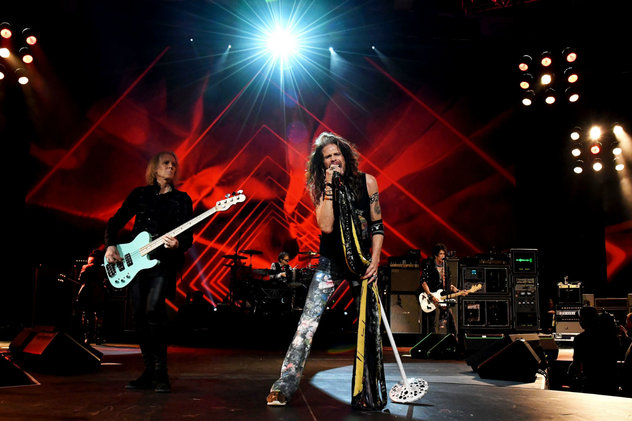 aerosmith-musicares-2020-billboard-1548