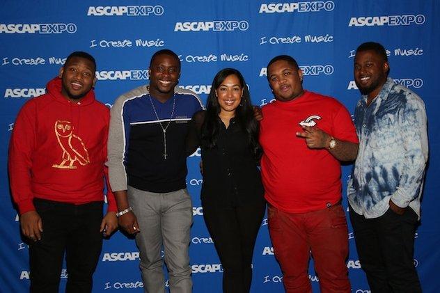 ascap_boi-1da_producer-songwriter_harmony_samuels_ascaps_jennifer_drake_dj_mustard_and_dj_camper_650